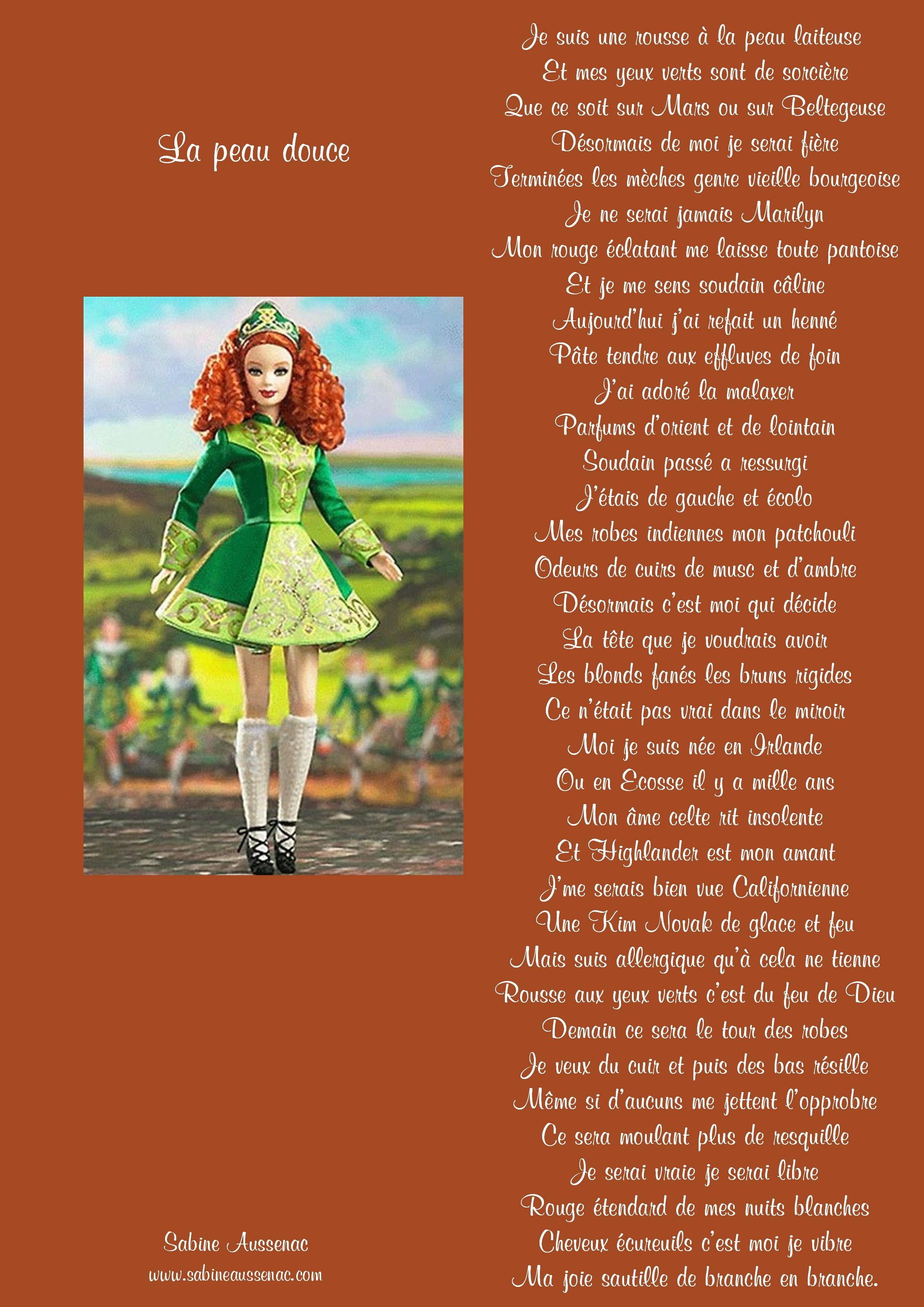Calendrier Au Dessus Dun Million De Toits Roses Sabine